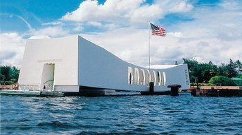 Complete Pearl Harbor Full-Day Tour