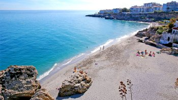 8-Day Andalusia & Costa del Sol Tour
