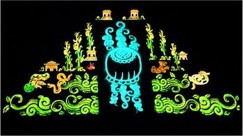 Tickets, museos, atracciones,Tickets, museums, attractions,Entradas a atracciones principales,Major attractions tickets,Excursión a Chichén Itzá,Excursion to Chichén Itzá