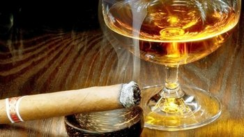 Cigars & Rum Full-Day Tour with Lunch
