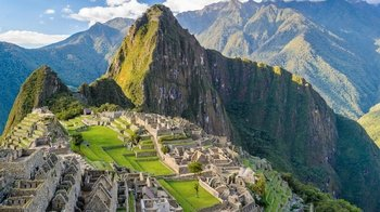 4-Day Magical Cusco Tour with Private Airport Transfers