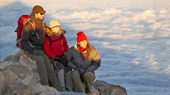 Private Hike to Mount Teide Summit with 1-Way or Roundtrip Cable Car Ride
