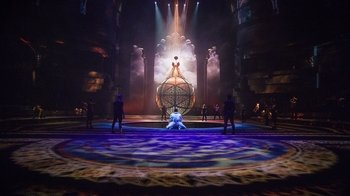 La Perle by Dragone Show Tickets