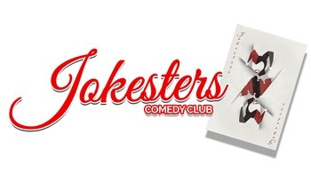Admission to Jokesters Comedy Club