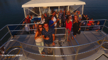 OC WINE CRUISE