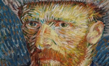 Skip The Line Van Gogh Museum Admission Ticket