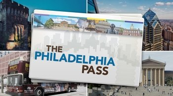 Philadelphia Pass: 30+ Attractions, Museums & Tours