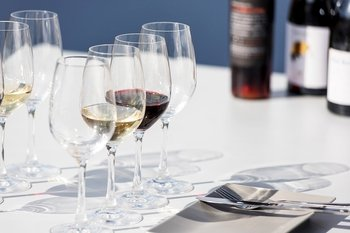 Rethymno Food & Wine lovers -Private tour