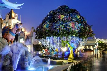 Skip-the-Line Everland Discount Ticket