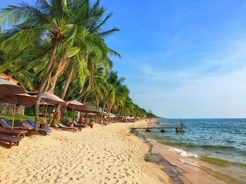 Half-Day Phu Quoc Tour with Sim Wine Distillery, Fish-Sauce
