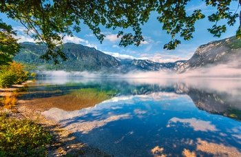 Private trip Lake Bled and Bohinj - Beyond the Alpine lakes