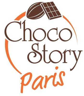 Choco-Story The Chocolate Museum