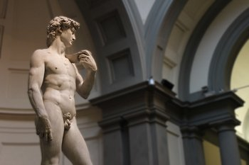 Skip the Line: Accademia Gallery Tickets