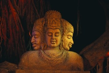 Private Full day tour of Mumbai city and Elephanta Caves