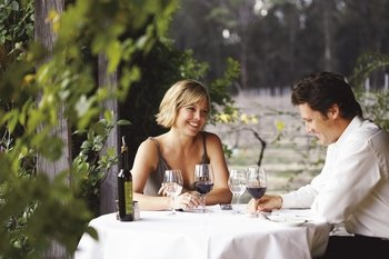 Hunter Valley Scenic Wine & Dine Tour