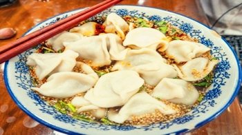 Xi'an Private Foodie Experience Walking Tour