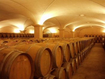 3 Penedes Wineries & Tapas - Private tour