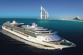 4 Private Shore Excursions for the MSC Splendida Cruise