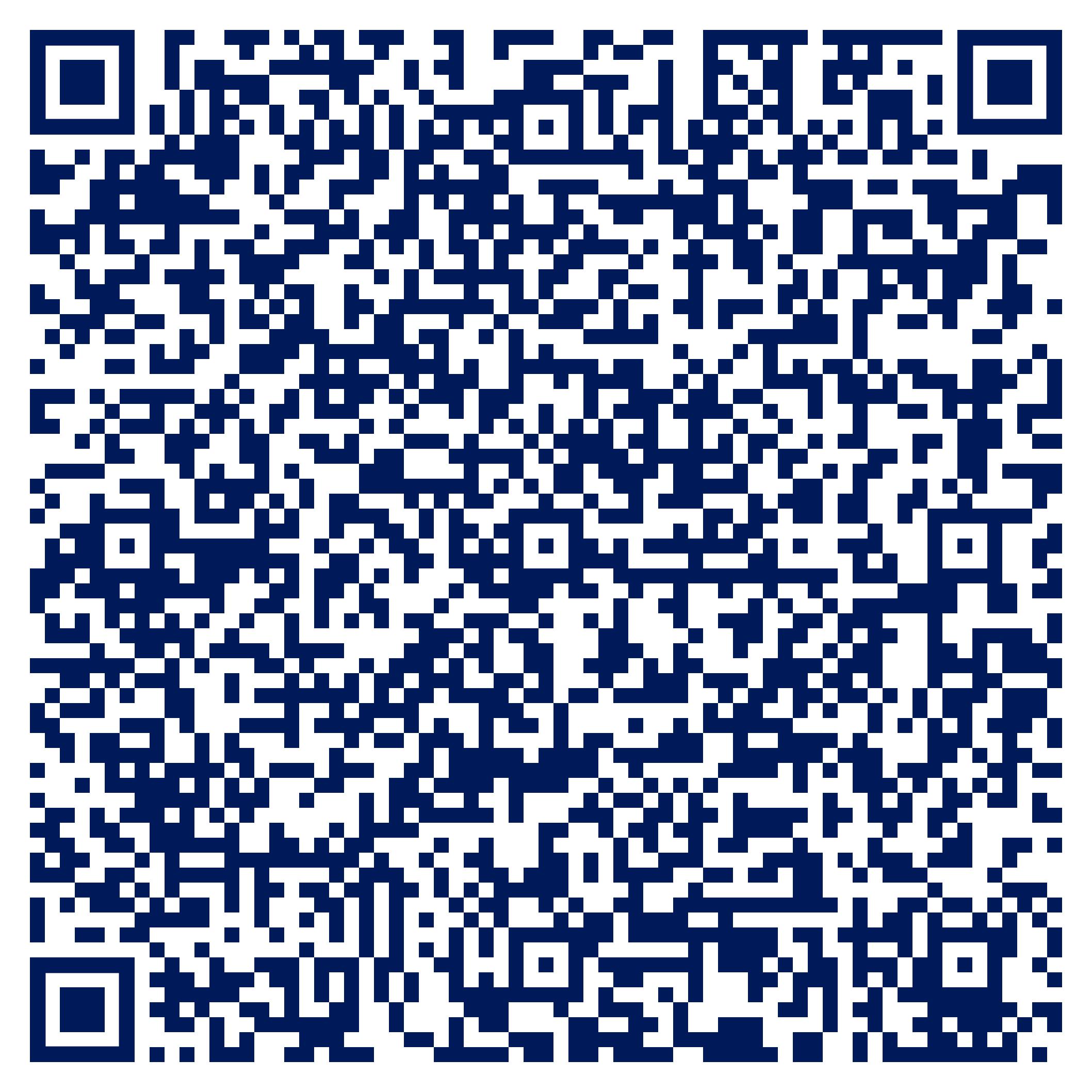 Scan de QR-code