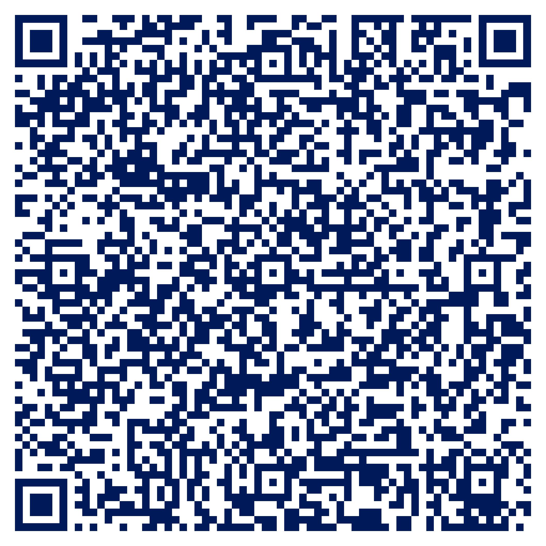 Skann QR-koden