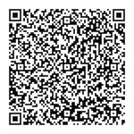Scanner le code QR