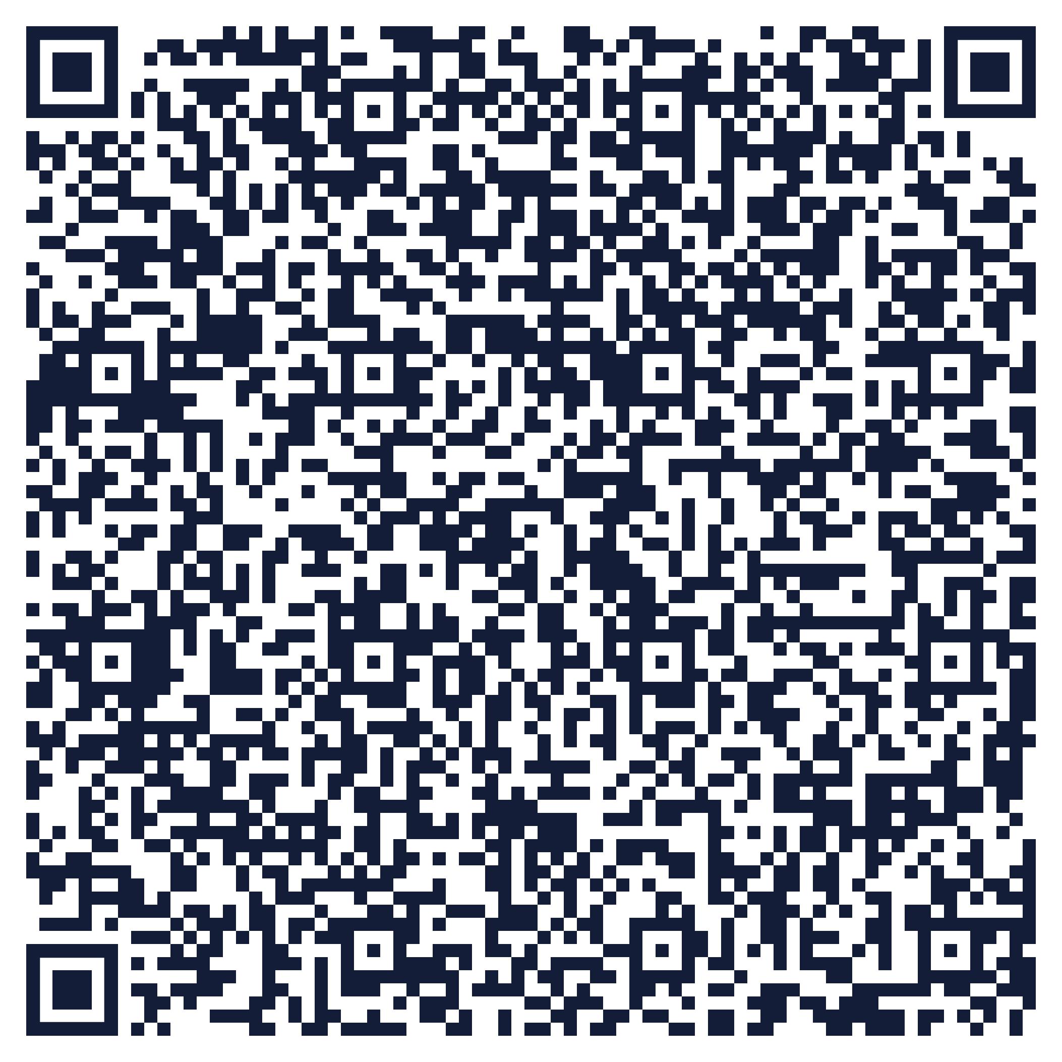 Skanna QR-koden