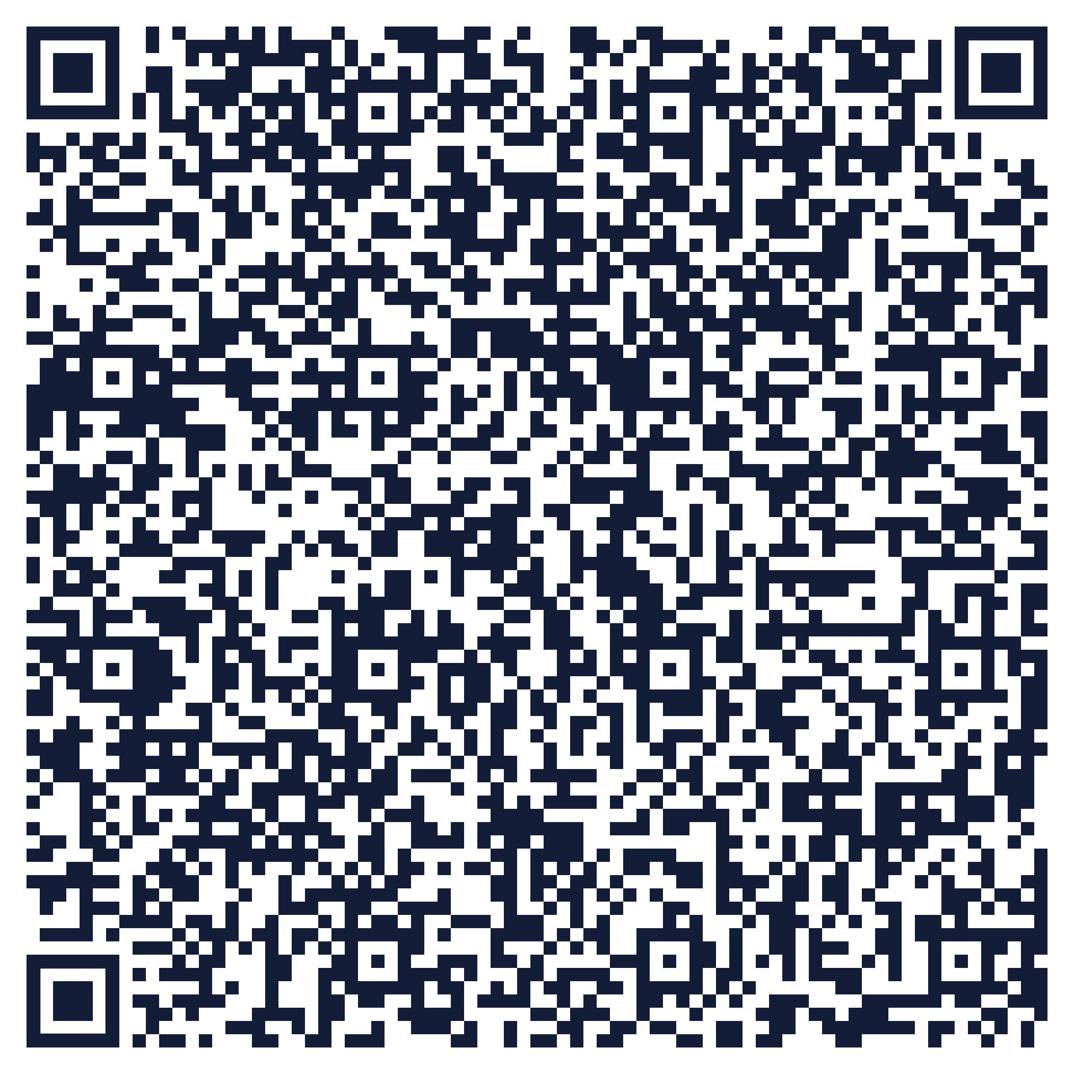 Scan QR-koden