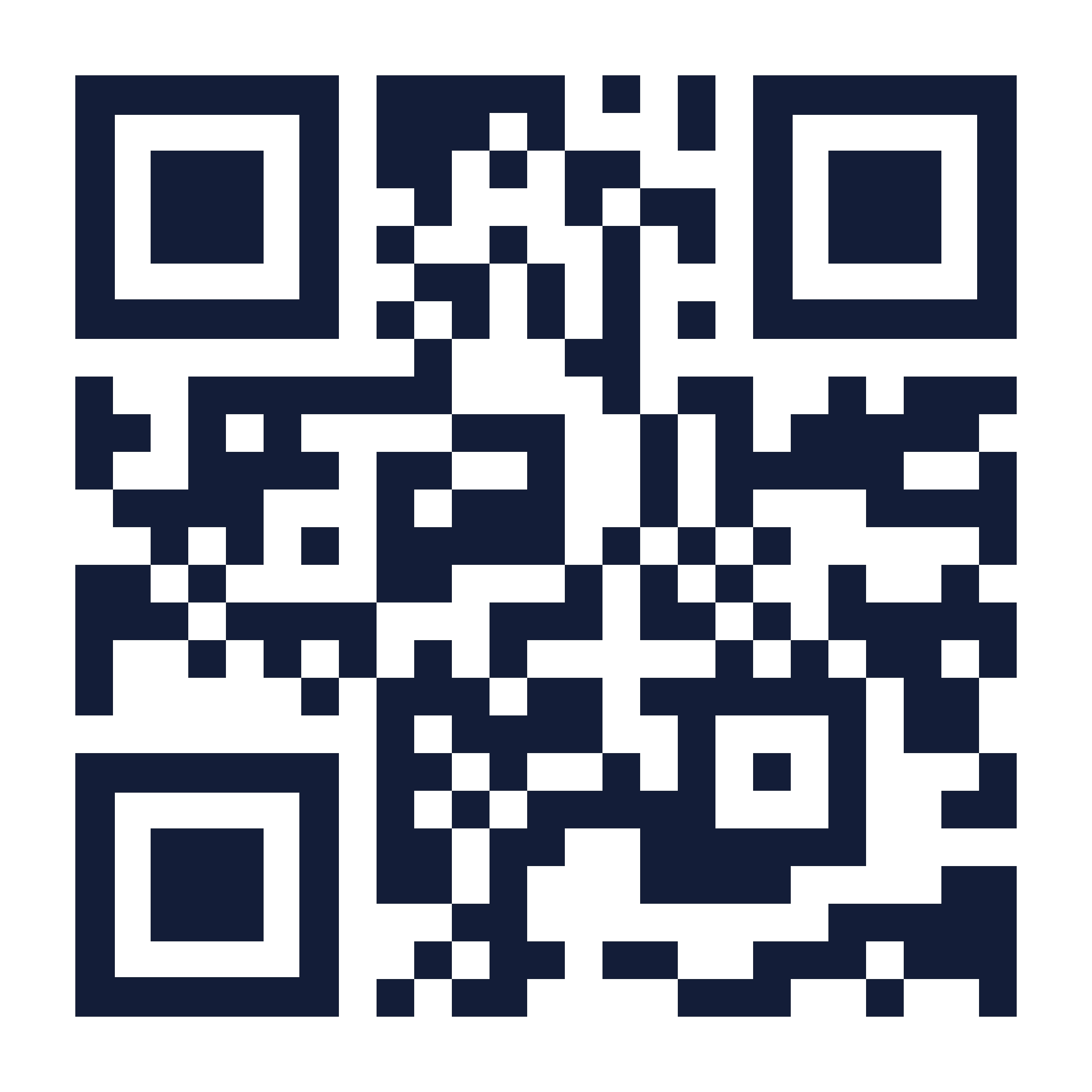 Skannaa QR-koodi