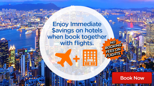 trivago's global hotel search. trivago's hotel search allows users to compare hotel Over 1 Million Hotels· Free and Easy to Use· No Ads or Pop-ups· Save Time and Money,+ followers on Twitter.