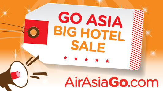 ATTENTION PLEASE ..  BIG ASIA SALE!