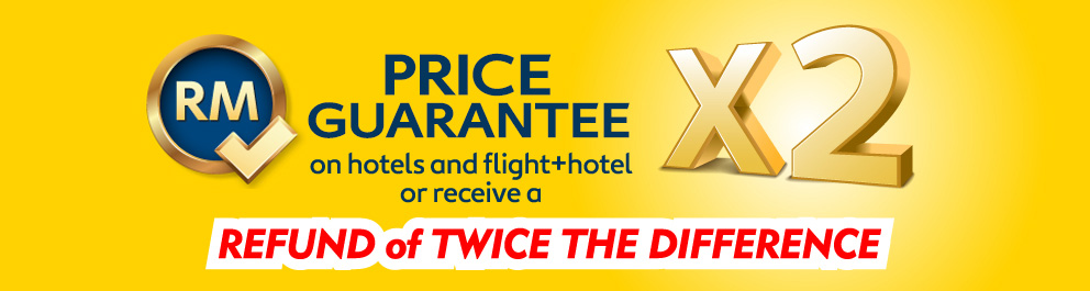 Expedia Best Price Guarantee In Travel 2018