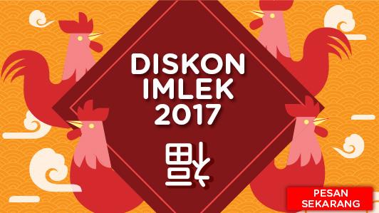 Imlek 2017