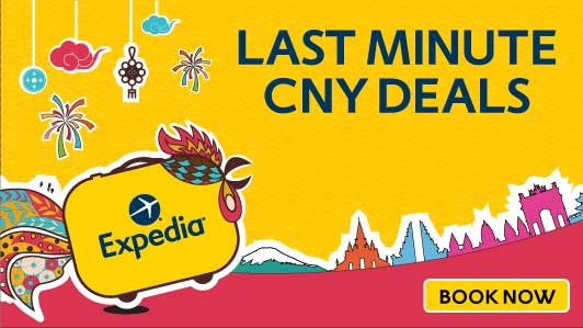 Not an Early Bird? Grab our Last Minute Deals Now!