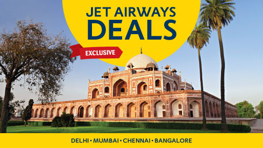 Exclusive Flight Deals