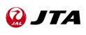 Japan TransOcean