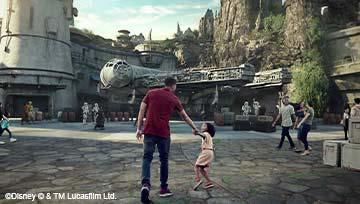 Disneyland®   Expedia
