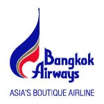 """Bangkok"
