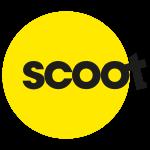 """Scoot"