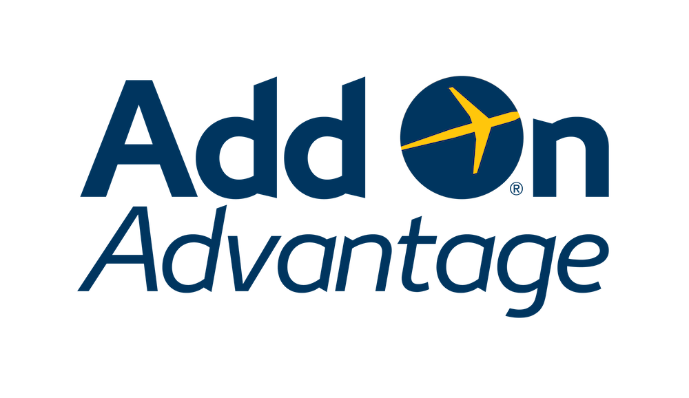 Add On Advantage