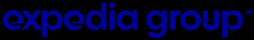 Expedia Group company
