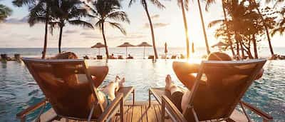 Vacation Packages | Find Cheap Vacations and Trips with Expedia
