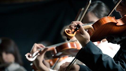 Orchestre Symphonique Montreal