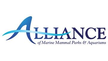 Alliance of Marine Mammal Parks and Aquariums