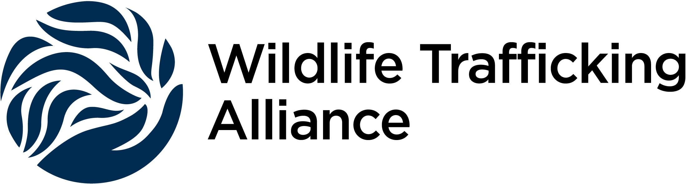 U.S. Wildlife Trafficking Alliance