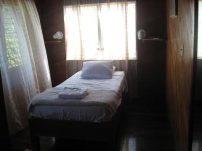 My lodge room