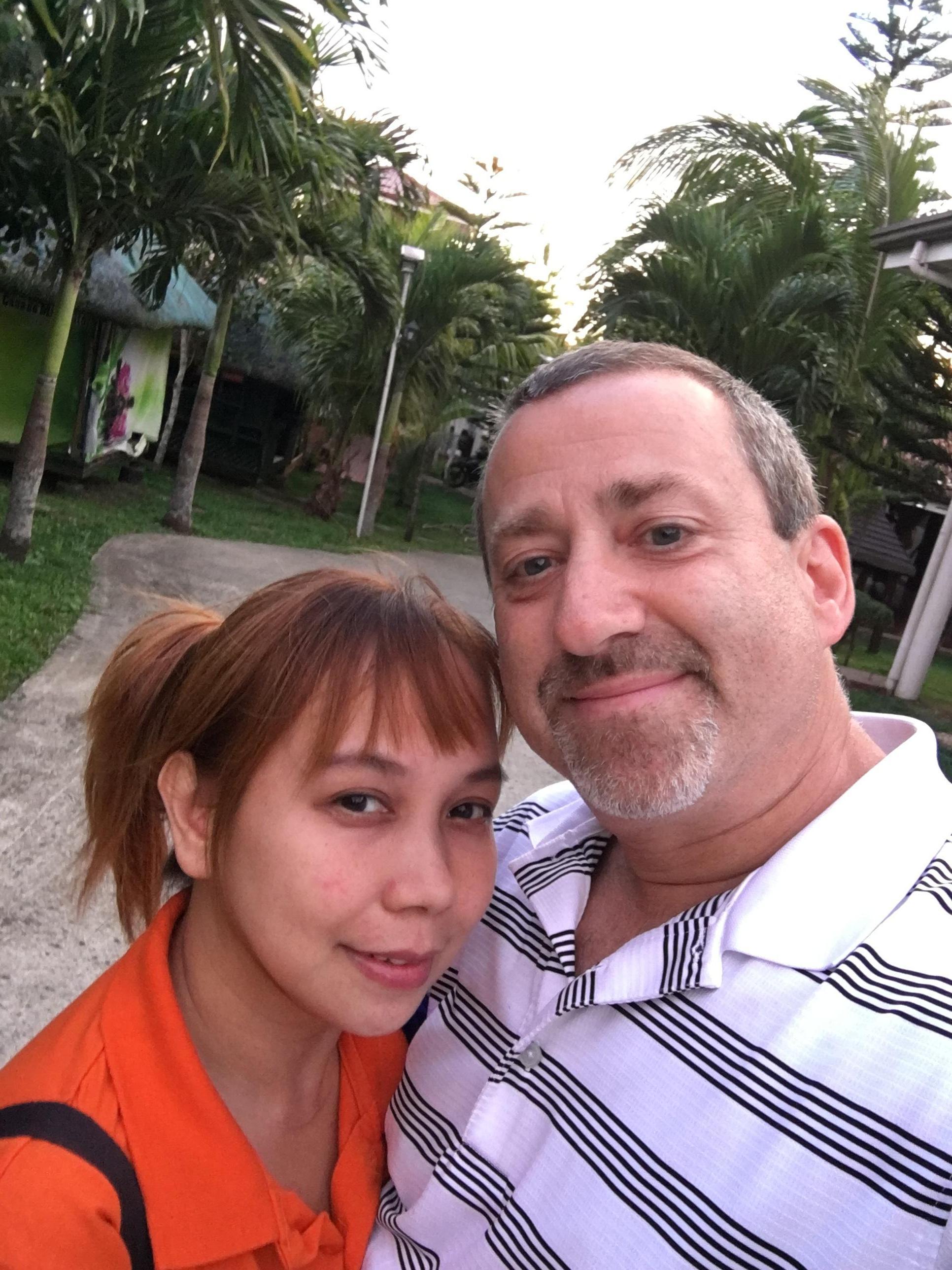 Dating plats i CALABARZON