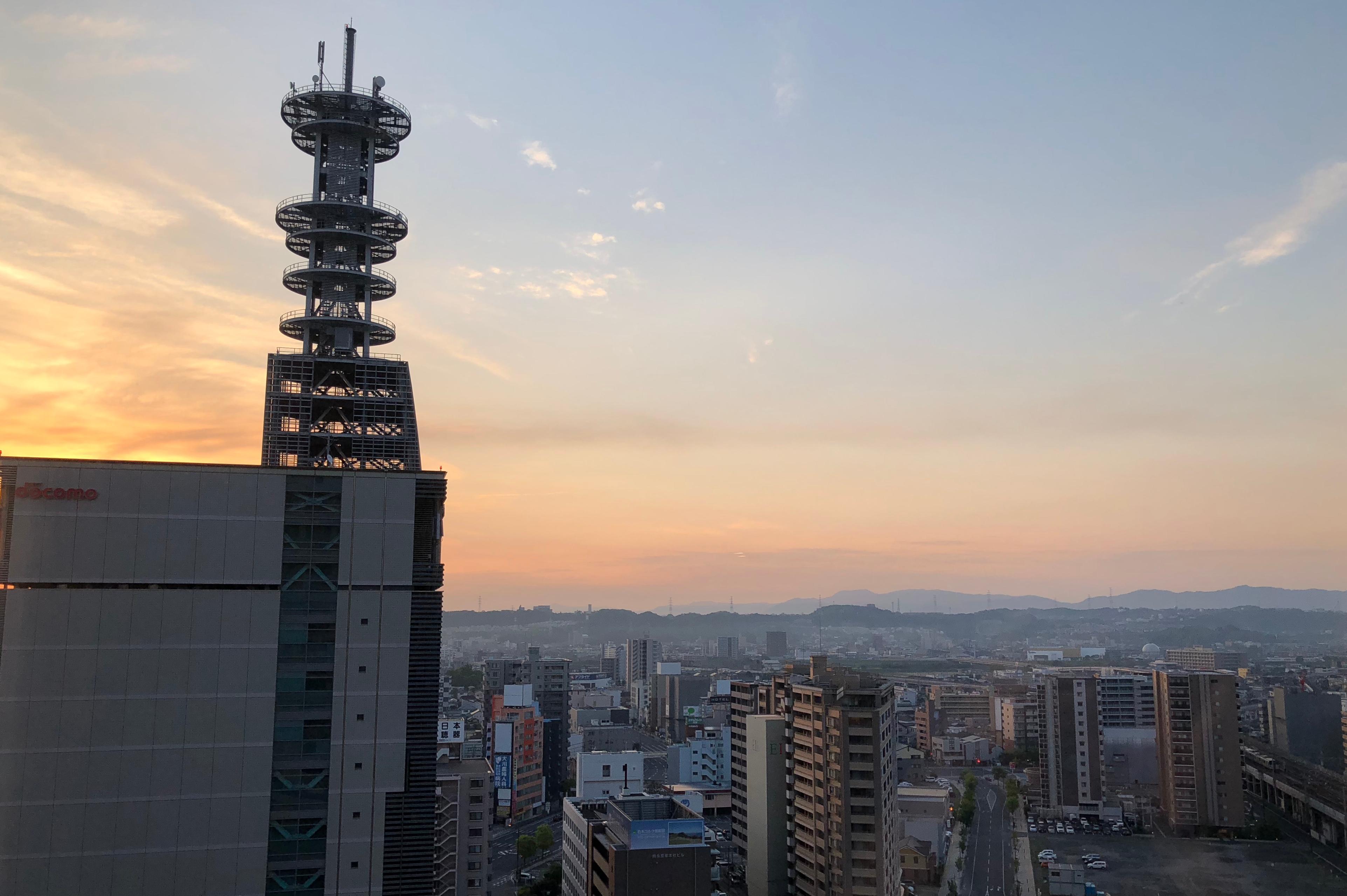 Jr Kyushu Hotel Blossom Oita Hotel Reviews Expedia