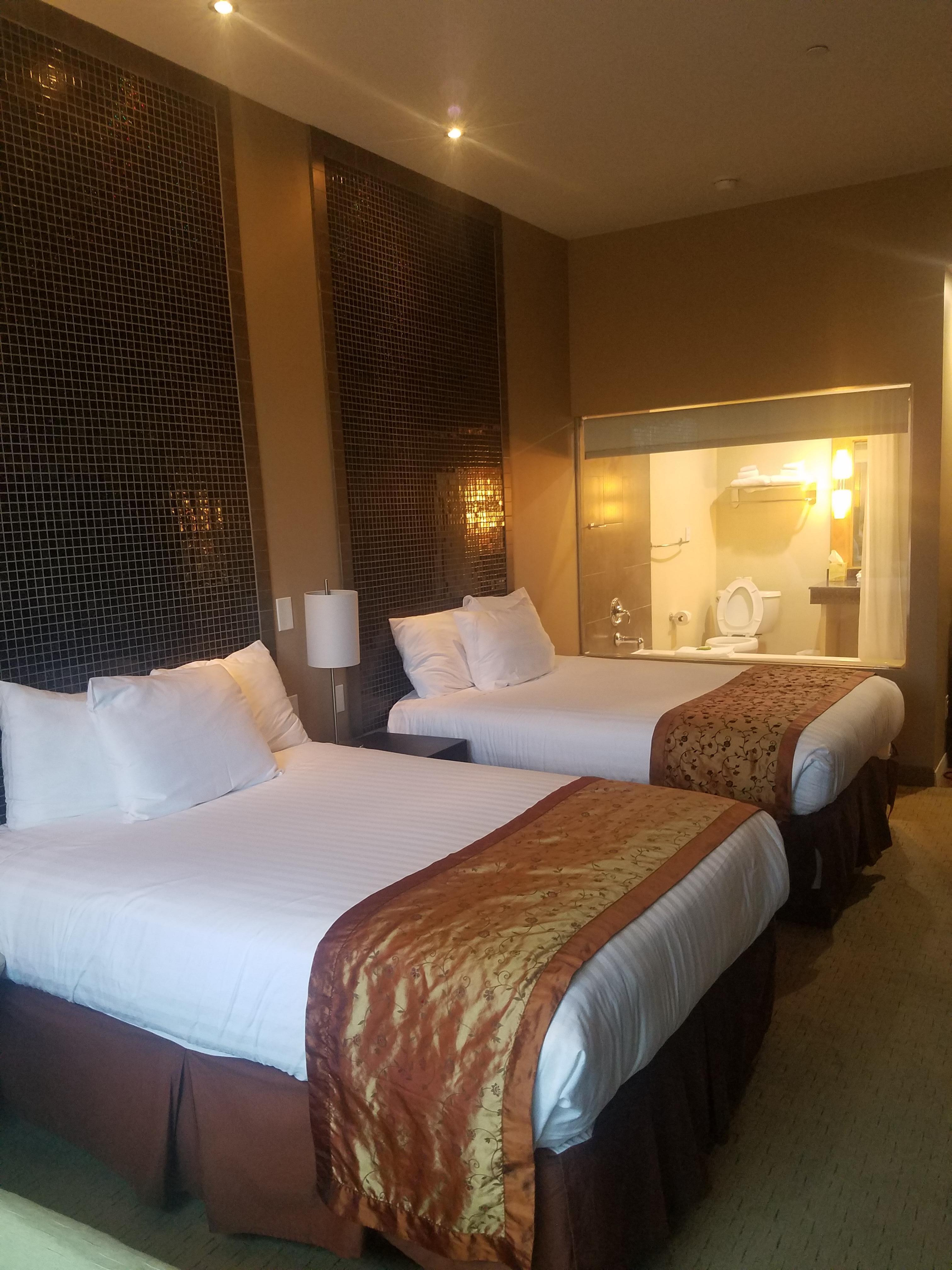 Casulo Hotel, Austin - Room Prices & Reviews | Travelocity