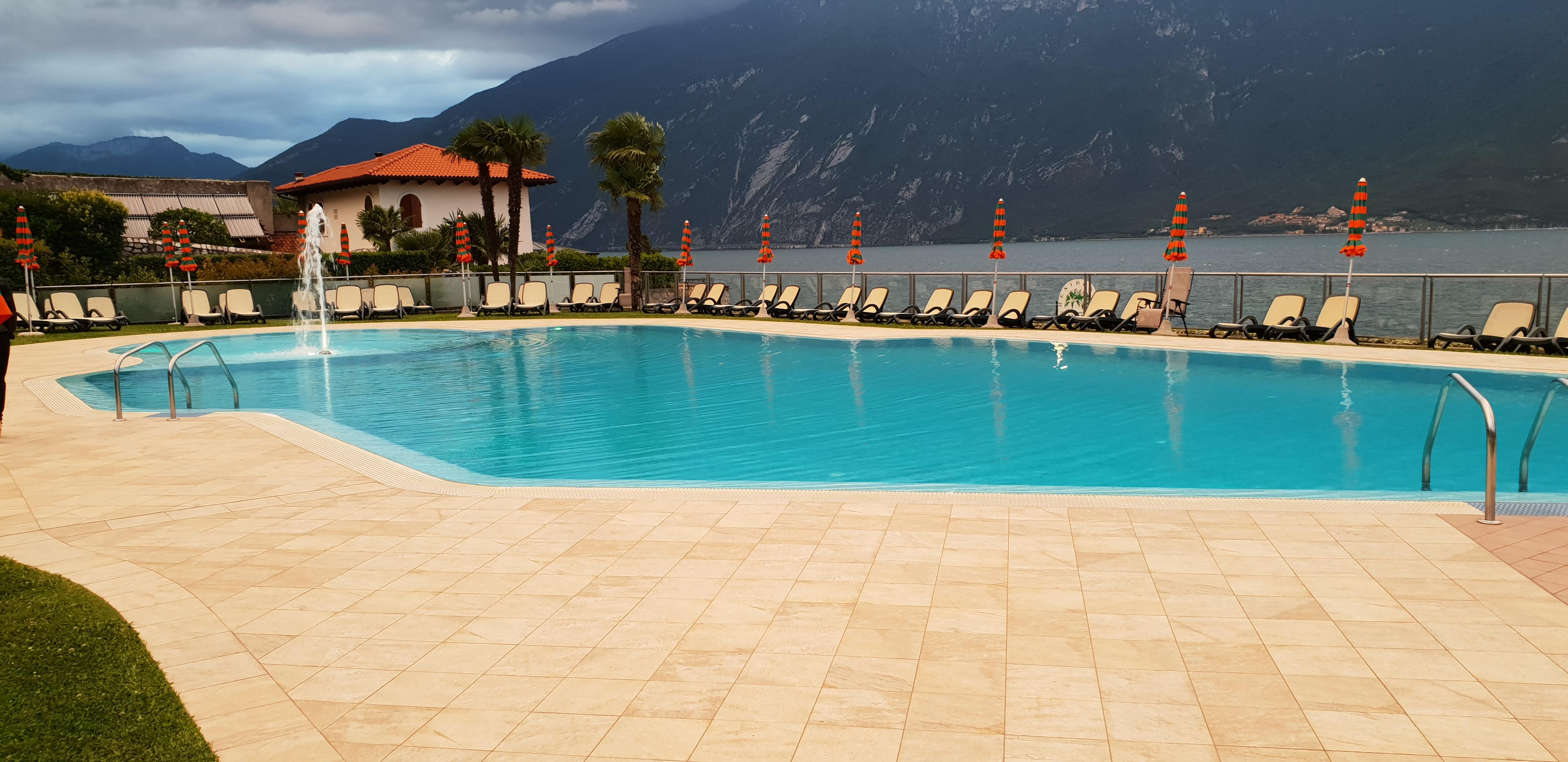hotelName. Comment from HOTEL DU LAC   WELLNESS HARMONY be76470ffc5a