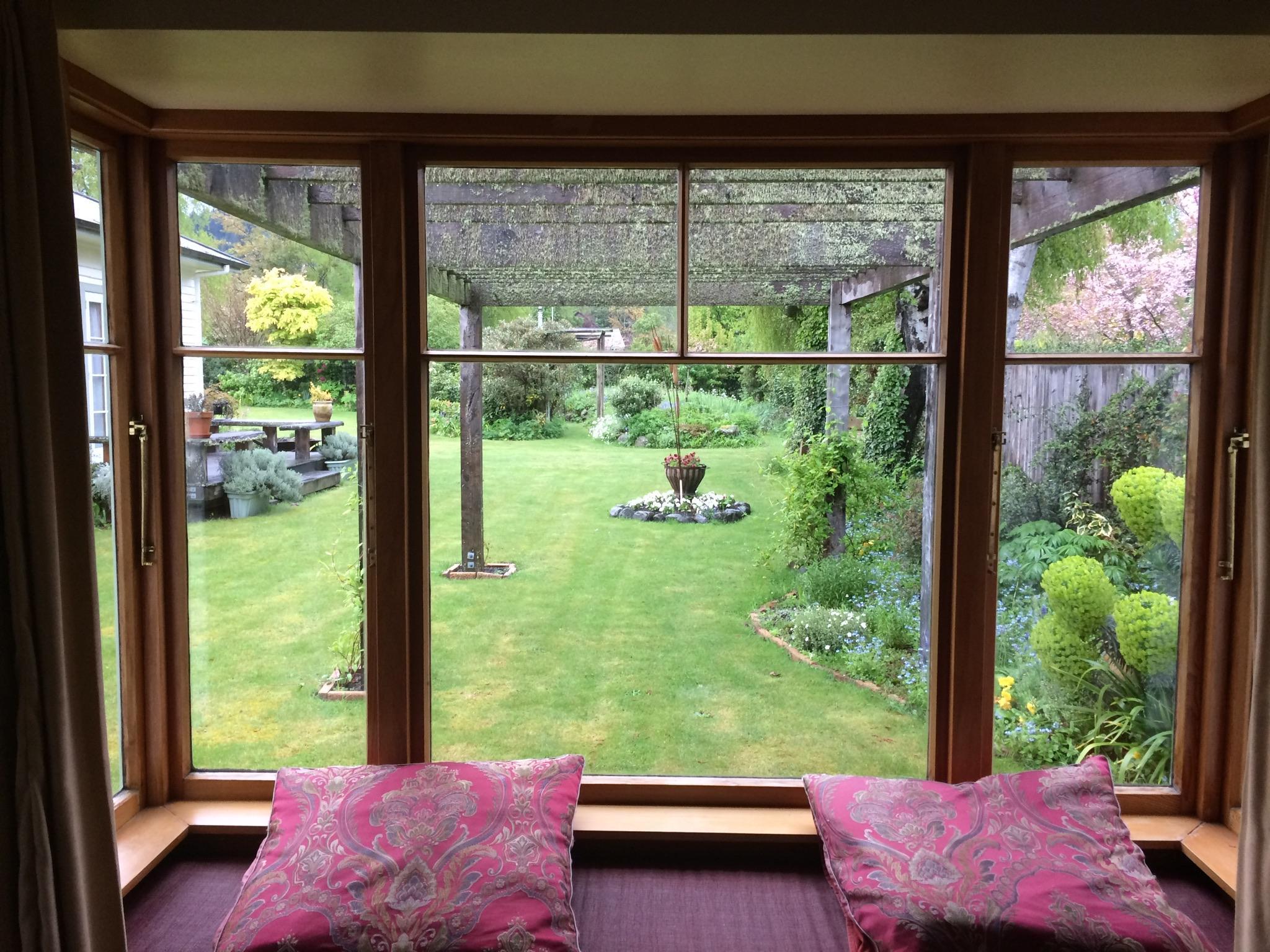 harrogate gardens motel hanmer springs deals u0026 reviews hanmer